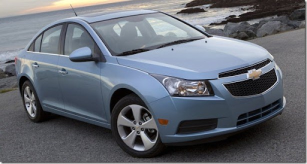Chevrolet-Cruze_2011_1600x1200_wallpaper_0c