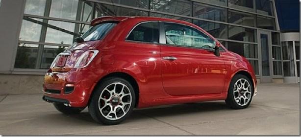 Fiat-500_Sport_2011_1600x1200_wallpaper_08