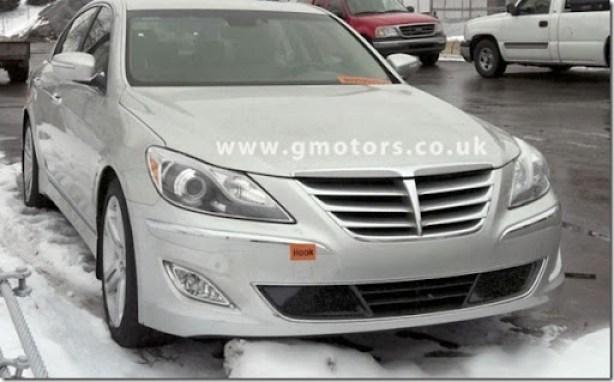 2012-Hyundai-Genesis-Facelift-650x403