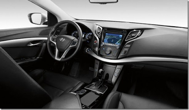 i40-interior