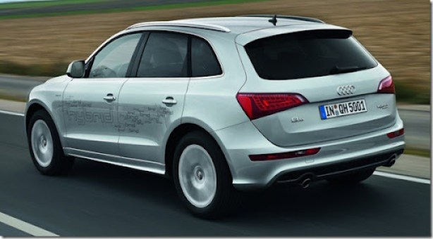 Audi-Q5_Hybrid_quattro_2012_1600x1200_wallpaper_03