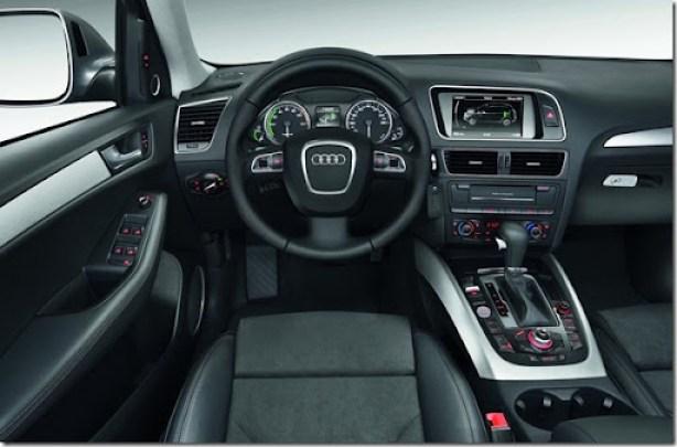 Audi-Q5_Hybrid_quattro_2012_1600x1200_wallpaper_08