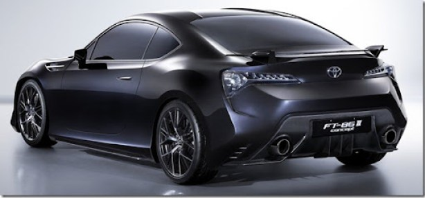 Toyota-FT-86_II_Concept_2011_1600x1200_wallpaper_07
