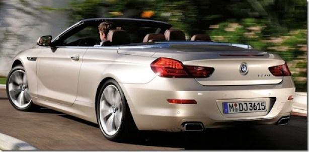 BMW-650i_Convertible_2012_1600x1200_wallpaper_25