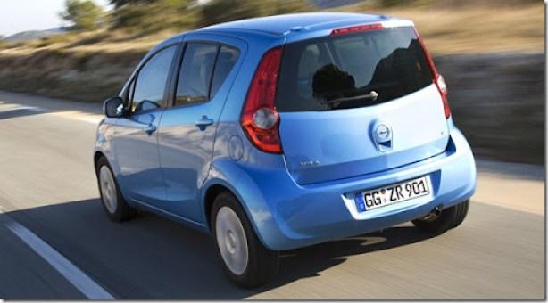 Opel-Agila_2008_1600x1200_wallpaper_2e