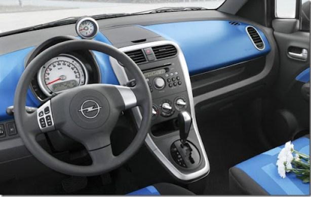 Opel-Agila_2008_1600x1200_wallpaper_39