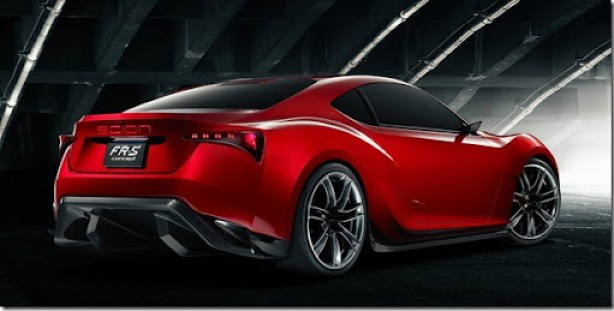 Scion-FR-S_Concept_2011_1600x1200_wallpaper_03