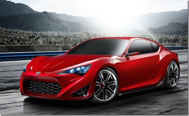 Scion-FR-S_Concept_2011_1600x1200_wallpaper_01