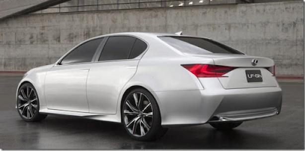 09-lexus-lf-gh-hybrid-concept