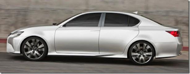 16-lexus-lf-gh-hybrid-concept