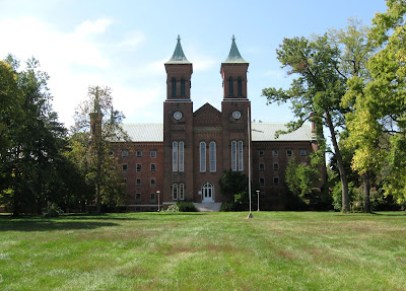 Antioch College