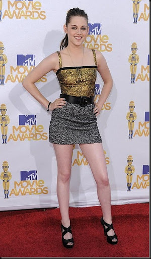 MTV-Movie-Awards_Arrivals_002074427--350x600