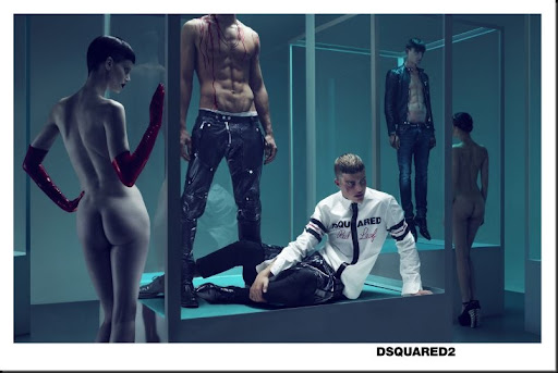 dsquared-campaign1