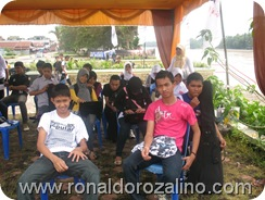 G-Nuse Part II dari SMAN Pintar di Ajang Class Musik Festival Kuantan Part III 2010 4
