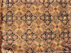 batik-solo-a