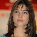 Cute telugu actress tamanna pictures