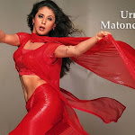 Bollywood glamour actress urmila photo gallery   part 7