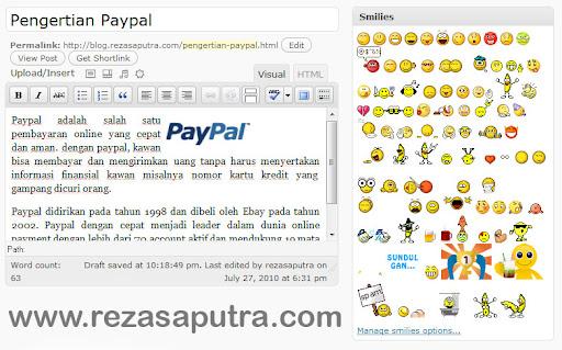 plurk emoticons in your website