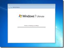 Windows 7-2011-01-01-15-26-46