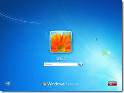 Windows 7-2011-01-01-15-35-28
