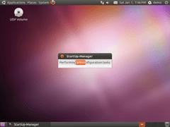 Clone of Dual Boot Win7-Ubuntu-2011-01-01-19-46-58