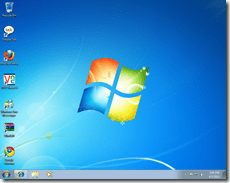 Windows 7-2011-04-03-15-48-43