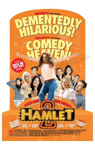 hamlet-2-poster2.jpg