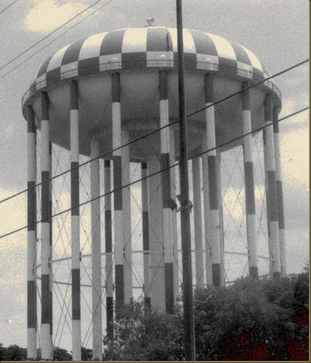 andrews water tower master copy