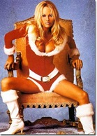 Sexy_Girl_Santa_1