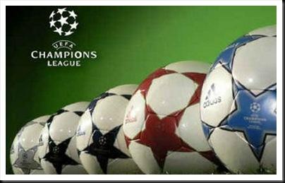 uefa-champions-league-400x258