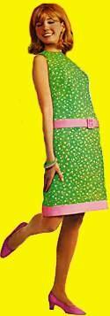 dress-green-mcc-67