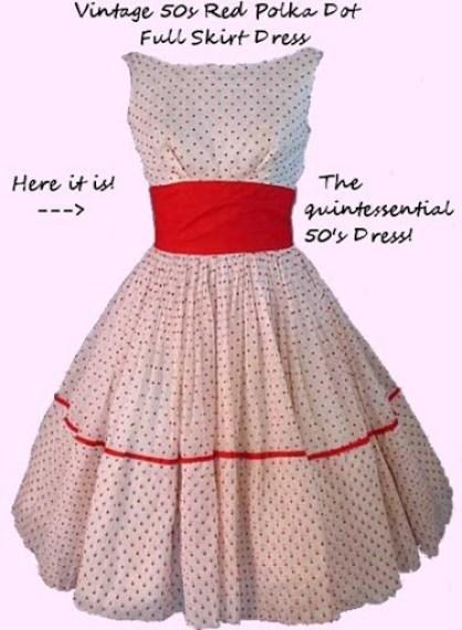 vintage-50s-red-polka-dot-full-skirt-dress_thumb[3]