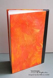 journaling#1b