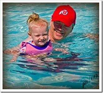 DSC_0073-Kaylin-and-grandpa-swimming
