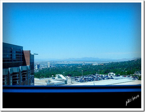 P1010451-view-from-U-of-U-hospital