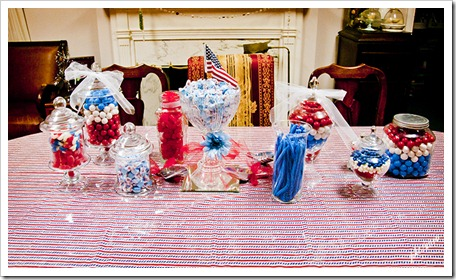 DSC_0379 red white blue candy bar