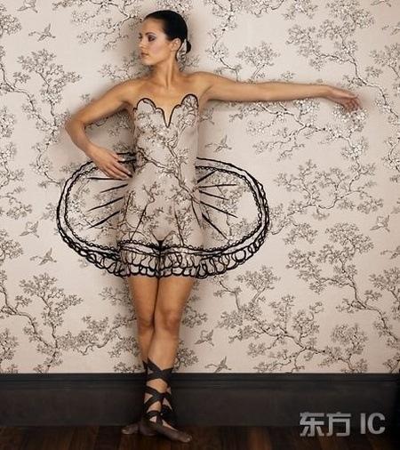 body-art (1)