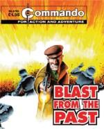 Commando_4265.jpg