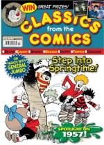 classics_from_the_comics168.jpg