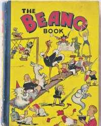 beano_book_1939.jpg