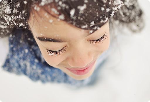 https://i1.wp.com/lh3.ggpht.com/_SysJx7naFE8/TTPbYVgax2I/AAAAAAAAHW0/dsQFNGBOWI4/snowflakes_thumb%5B5%5D.jpg