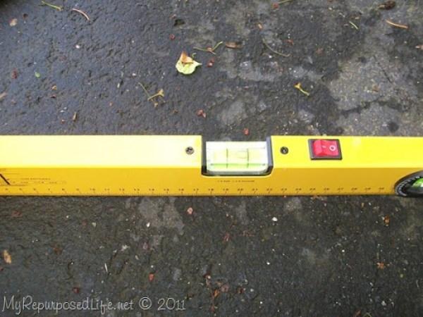 headboard bench (23)