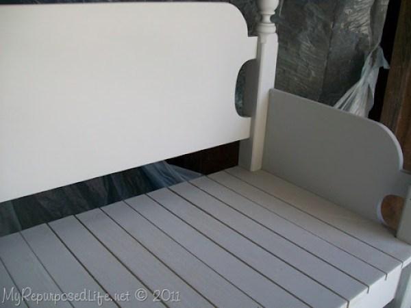 headboard bench (43)