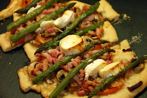 primera_pizza.jpg