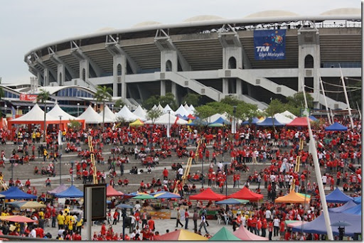 final Malaysia Cup 2010 (39)