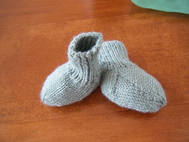 spuds socks
