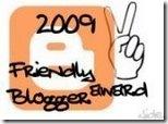 frdblog
