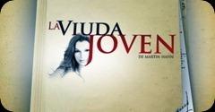 La viuda Joven