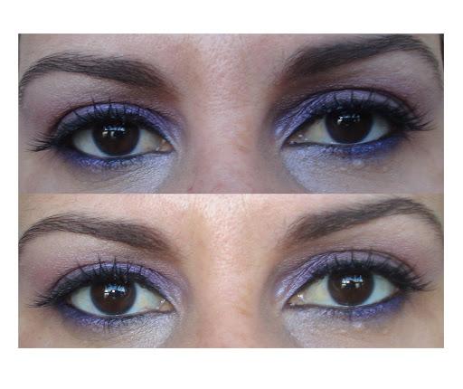 olhos scarlet.jpg