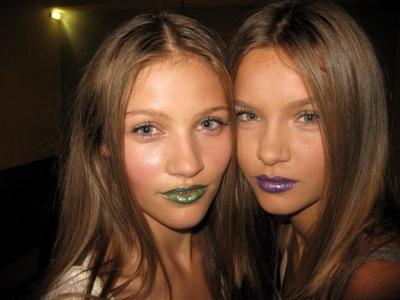 glitter lipgloss.jpg